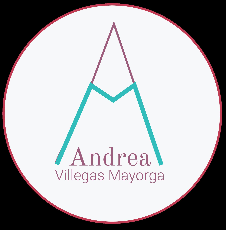 Andrea Villegas Mayorga